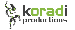 KORADI PRODUCTIONS