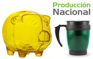 produccion-nacional