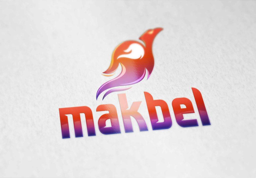 logotipos corporativos