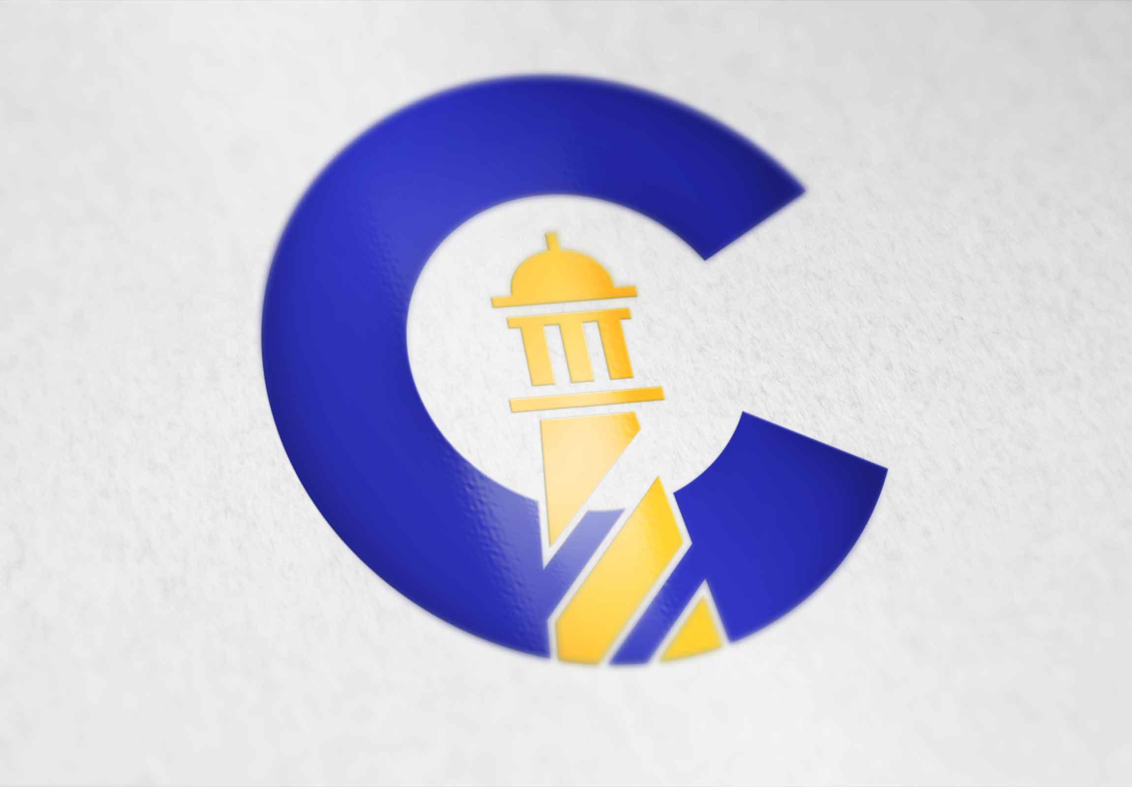 logotipo identidad corporativa
