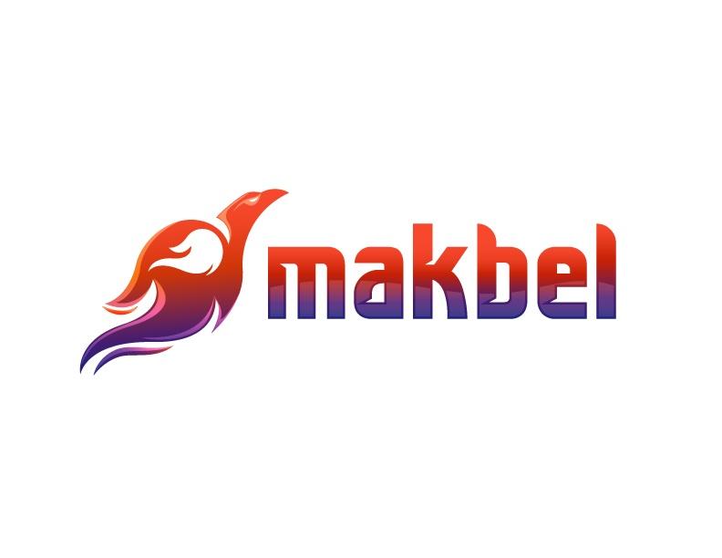 makbel-logo02