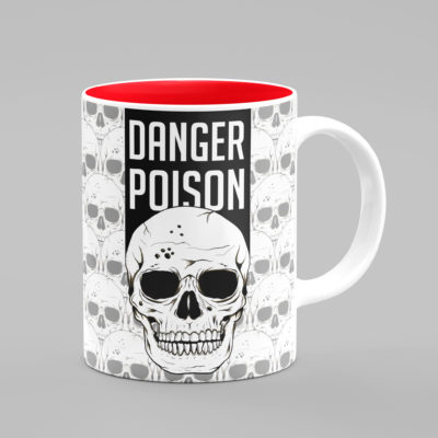 Mugs Color interno