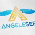 ANGELESER-LOGO-BRILLO