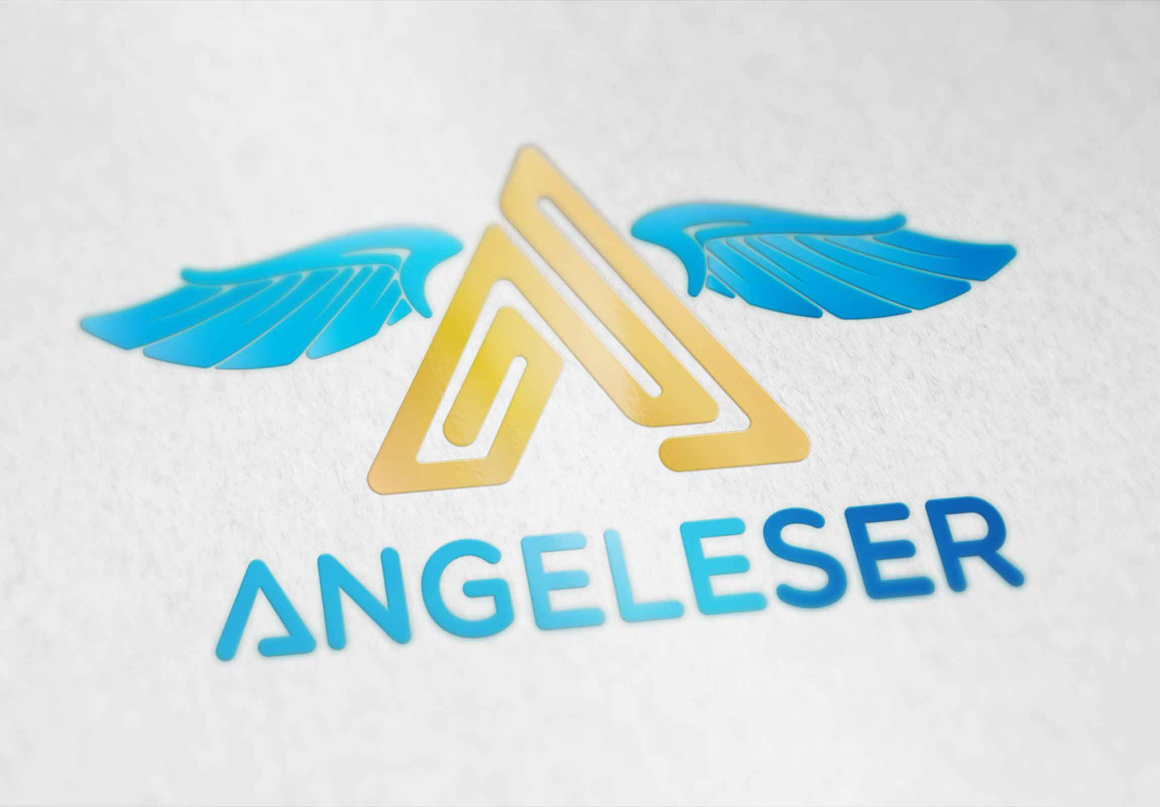ANGELESER-LOGO-BRILLO