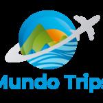 logo-mundo-trips-vertical