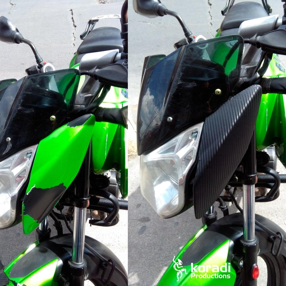 calcomanias-para-motos-personalizadas